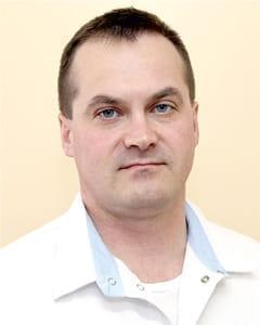 Кудров Виталий Алексеевич