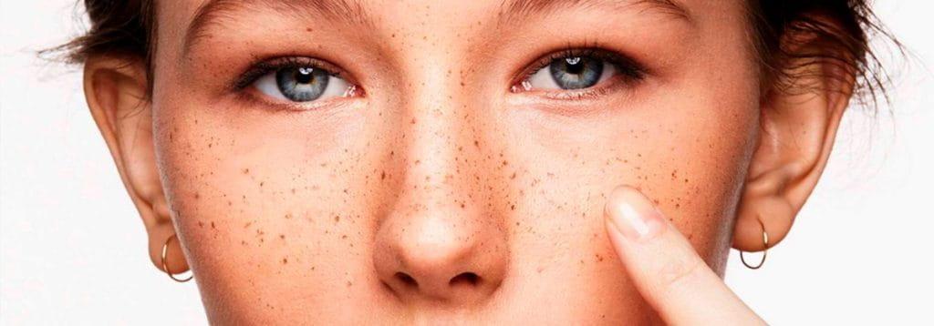 «ГАРАНT»ированное здоровье вашей кожи